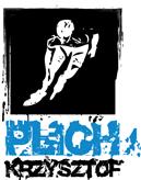 Logo PlichKrzysztof.pl