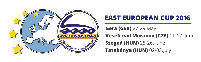 East_eu_cup_logo