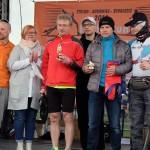 Półmaraton na Rolkach Stolno impreza dla Rolkarzy rolki szybkie wrotkarstwo rolkarstwo Podejmij wyzwanie SkieraMedia PlichWyscig MapleSkate Rollerblade Mizuno Dekoracja Masters starsi