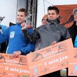 Półmaraton na Rolkach Stolno impreza dla Rolkarzy rolki szybkie wrotkarstwo rolkarstwo Podejmij wyzwanie SkieraMedia PlichWyscig MapleSkate Rollerblade Mizuno MapleGold Dekoracja