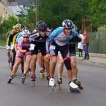 Rolki szybkie wyścig cyklu pucharu Kszub Rozłazino 2016 Team www.PlichWyscig.pl Roll4life Sklep z Rolkami i łyżwami w Poznan tel 607436892