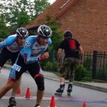Rolki szybkie wyścig cyklu pucharu Kszub Rozłazino 2016 Team www.PlichWyscig.pl Roll4life Sklep z Rolkami i łyżwami w Poznaniu Północna tel 607436892