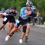 Rolki szybkie wyścig cyklu pucharu Kszub Rozłazino 2016 Team www.PlichWyscig.pl Roll4life Sklep z Rolkami i łyżwami w Poznaniu tel 607436892
