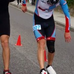 Rolki szybkie wyścig cyklu pucharu Kszub final sprint Rozłazino 2016 Team www.PlichWyscig.pl Roll4life Sklep z Rolkami i łyżwami w Poznaniu Północna tel 607436892
