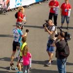 rolki szybkie Bydgoszcz Festiwal Biegowy Team Mapleskate Krynicki Maciej Plich Krzysztof sklepy z rolkami i łyżwami w Poznaniu Północna Bogdanka kom 607436892 www.plichwysci.pl