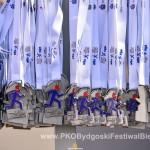 rolki szybkie Bydgoszcz Festiwal Biegowy Team Mapleskate Rollerblade Plich Krzysztof sklepy z rolkami i łyżwami w Poznan kom 607436892 www.plichwysci.pl