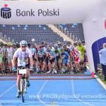 rolki szybkie Bydgoszcz Festiwal Biegowy Team Mapleskate Rollerblade Plich Krzysztof sklepy z rolkami i łyżwami w Poznaniu Północna kom 607436892 www.plichwysci.pl