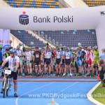 rolki szybkie Bydgoszcz Festiwal Biegowy Team Mapleskate Rollerblade Plich Krzysztof sklepy z rolkami i łyżwami w Poznaniu Północna  tel 607436892 www.plichwysci.pl