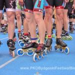 rolki szybkie Bydgoszcz Festiwal Biegowy Team Roll4life Rollerblade Plich Krzysztof sklep z rolkami i łyżwami w Poznaniu Północna 9 tel 607436892 www.plichwysci.pl